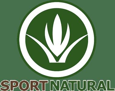 Sport-Natural-onder-embleem-sticky-header-klein